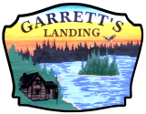 Garretts Landing Northern Wisconsin Wooded Lots For Sale